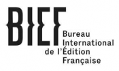 BIEF - Bureau International de l'Édition Française