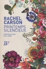 Carson - Printemps silencieux - Wildproject