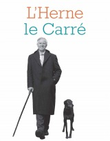 John le Carré. Isabelle Perrin, L'Herne