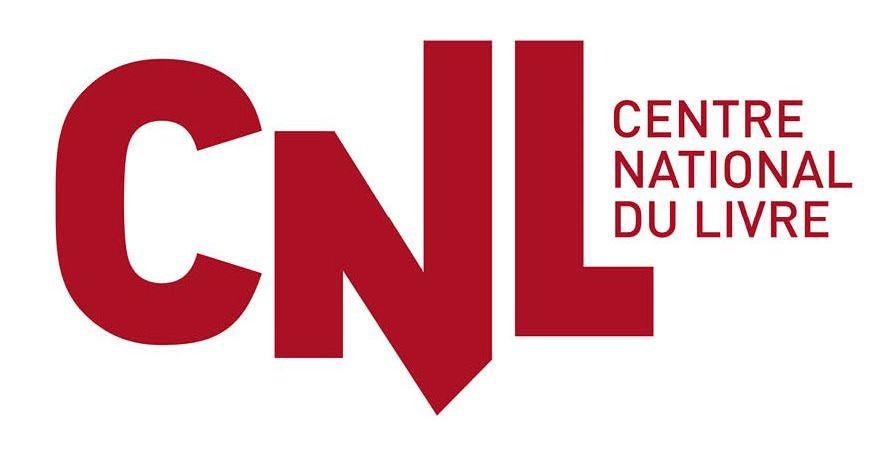 centrenationaldulivre.fr